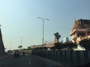 Delhi Jaipur Highway