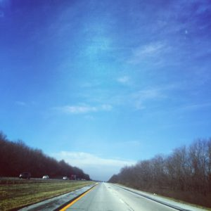 Chicago To Pigeon Forge